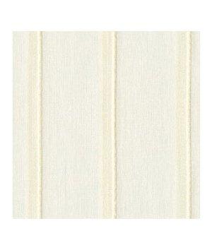 Kravet 9767.1 Fabric