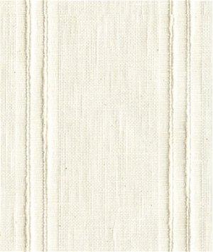 Kravet 9769.101 Fabric