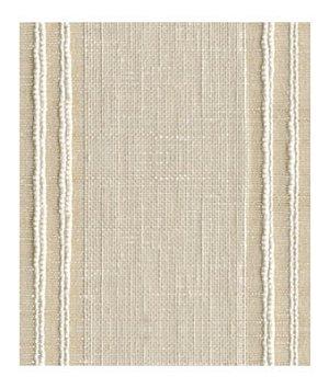 Kravet 9769.16 Fabric