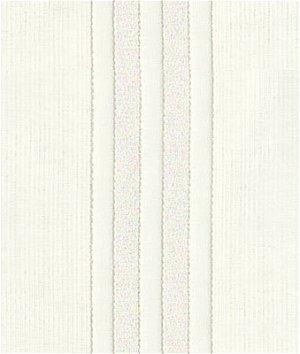 Kravet 9771.101 Fabric