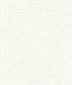 Kravet 9797.101 Fabric