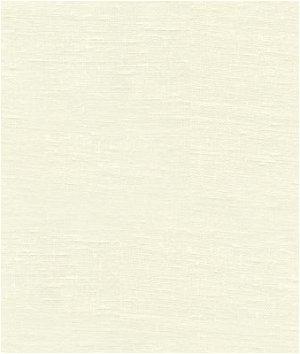 Kravet 9797.16 Fabric