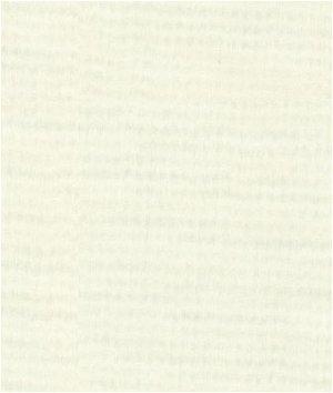 Kravet 9799.116 Fabric