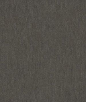 Kravet 9799.21 Fabric