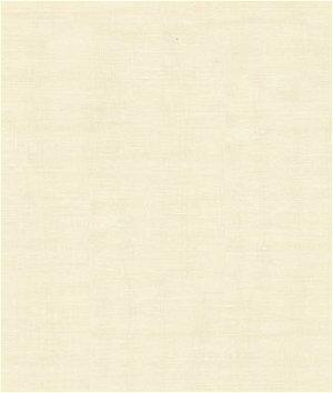 Kravet 9800.16 Fabric