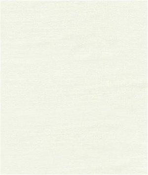 Kravet 9800.1 Fabric