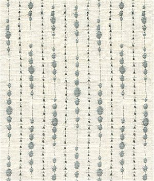 Kravet 9814.15 Fabius Aqua Fabric