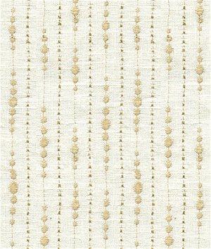 Kravet 9814.1 Fabius Sand Fabric