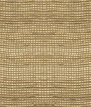 Kravet 9854.14 Seeley Camel Fabric