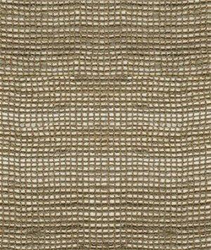 Kravet 9854.16 Seeley Fawn Fabric