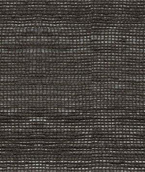 Kravet 9854.21 Seeley Graphite Fabric