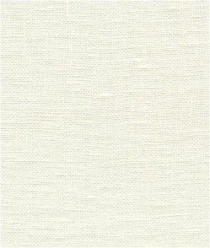 Kravet 9855.1 Solvay White Fabric