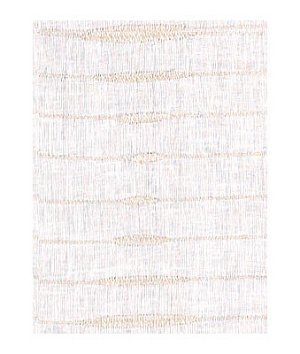 Kravet 9856.16 Division Beach Fabric