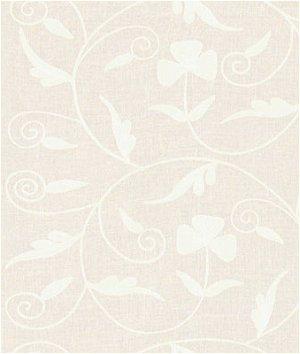 Kravet 9865.1 Fabric