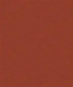 Kravet 9879.12 Fabric