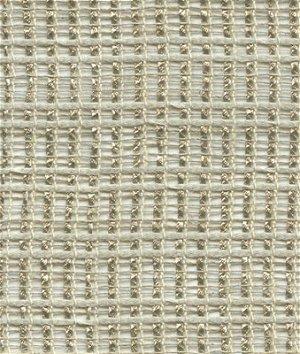 Kravet 9889.116 Pongee Crystal Fabric