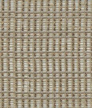 Kravet 9889.16 Pongee Cinder Fabric
