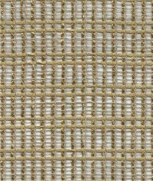 Kravet 9889.4 Pongee Coin Fabric