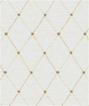 Kravet 9990.13 Fabric
