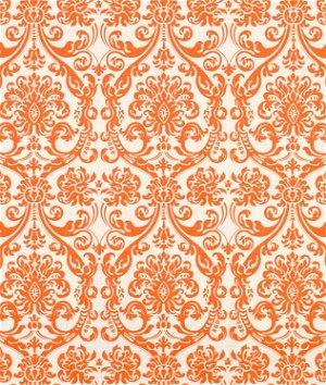Premier Prints Abigail Mandarin Dossett Fabric