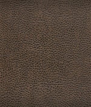 Kravet ACOUSTIC.21 Fabric