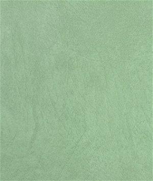 Spradling Allegro Sage Green Vinyl