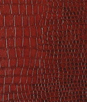 Kravet ALLI.9 Alli Vintage Fabric