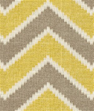 Kravet AMANI.411 Amani Chamois Fabric