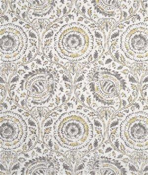 Portfolio Anala Stone Fabric