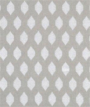 Portfolio Anisha Stone Fabric