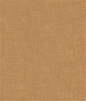 Kravet ANJA.12 Anja Inca Fabric