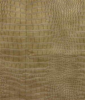 Kravet ANKORA.4 Fabric