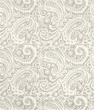 Portfolio Arta Silver Fabric