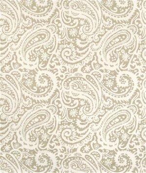 Portfolio Arta Stone Fabric