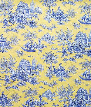 Kravet AUMONT.540 Aumont Royale Fabric