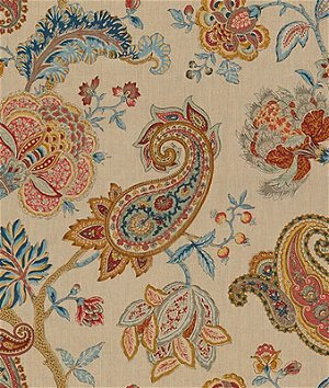 Kravet AVADI.419 Fabric