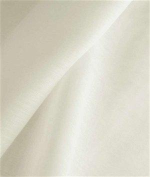 Hanes 118 Inch Marble Batiste Fabric