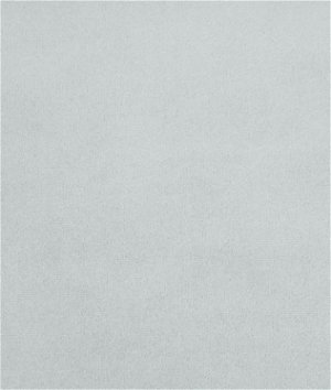 Bella Velvet Grey Fabric