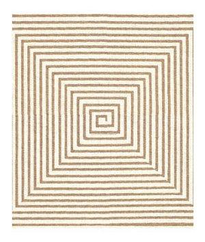 Kravet BORDERED.416 Bordered Gilt Fabric