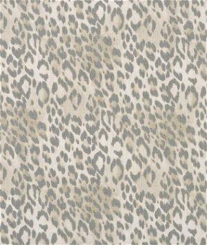 Portfolio Bosana Flint Fabric