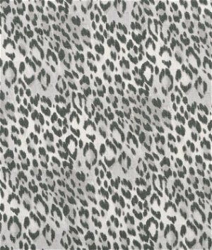Portfolio Bosana Shadow Fabric