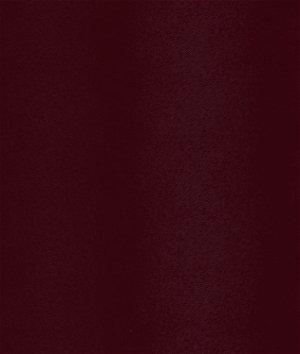 Kravet BRINA.9 Brina Sangria Fabric