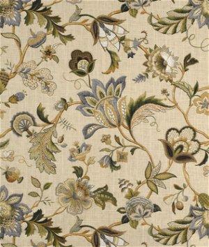 P. Kaufmann Brissac Pearl Fabric