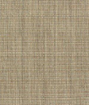 Piper Tawny Fabric