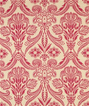 Damask Upholstery Fabric Onlinefabricstore Net