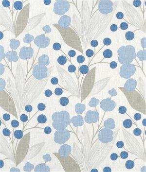 Portfolio Capparis Aegean Fabric