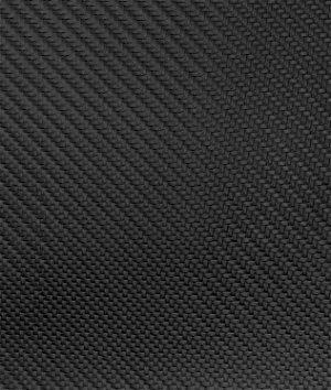 Spradling Carbon Fiber Black Vinyl