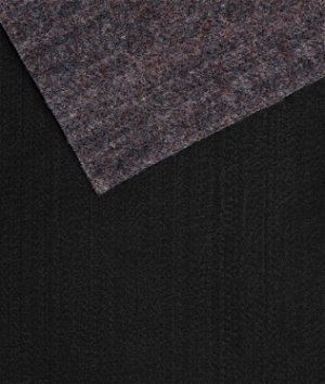 20 Oz Recycled Polyester Carpet Padding