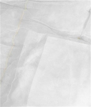 Cushion Dacron Wrap Fabric