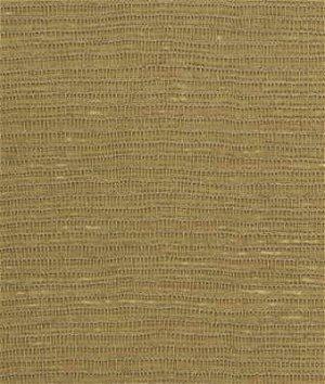 Kravet CHAMELEON.6 Chameleon Rye Fabric